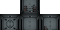 Storage unit 33/2