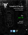 Thumbnail for version as of 22:44, March 30, 2014