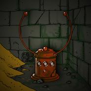 Portal sub32