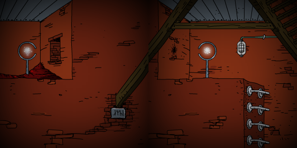 File:Light sphere lighthouse dungeon.png