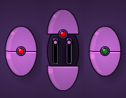 File:Egg machines.png
