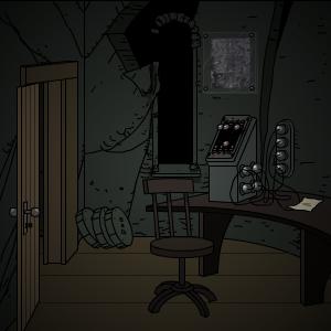 File:Door control room.png