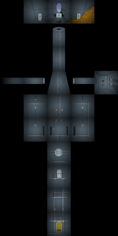 File:Lighthouse tower map.png