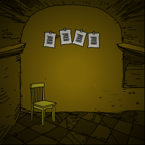 File:076 chair room.png