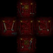 Storage unit 32 1 map