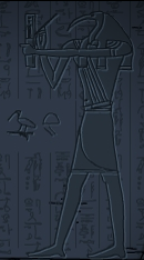 Archivo:Thoth.png