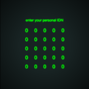 File:PIDN control panel.png