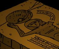 File:Murtaugh tomb detail.png
