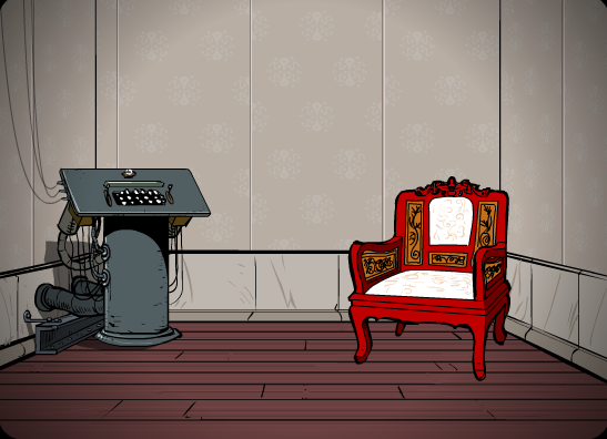 File:Covert Front chair.png