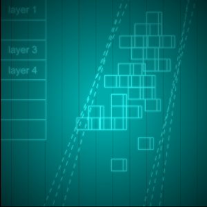 File:Layers 1 3 4.png