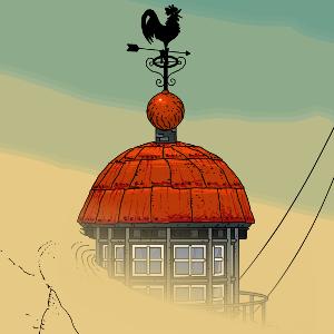 Файл:Lighthouse.png