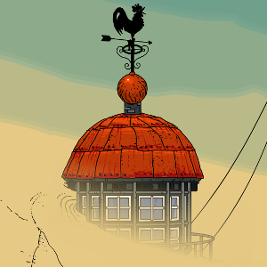Archivo:Lighthouse.png