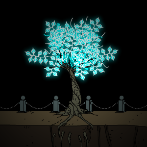 File:Glowing tree.png