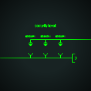 File:Security level control panel.png