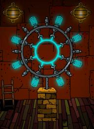 File:Karma portal stand.png
