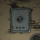 731 valve