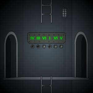 File:Roman numeral machine.png