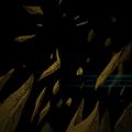 Миниатюра для версии от 16:09, февраля 22, 2013
