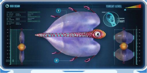 Bladderfish-0