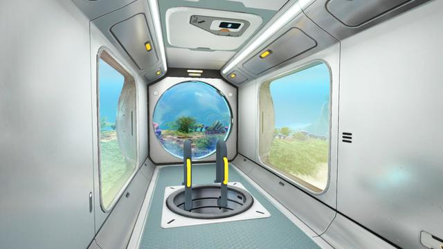 File:Seabase interior.png