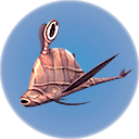 File:Cured Garryfish.png