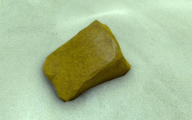 File:Material copper.jpg