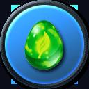 Файл:Kelp Forest Egg.png