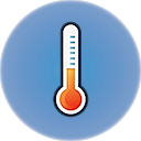 Datei:Thermometer.png