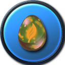 File:Grassy Plateaus Egg.png