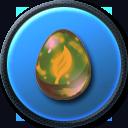 Файл:Grassy Plateaus Egg.png