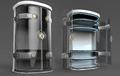 Locker Concept.png