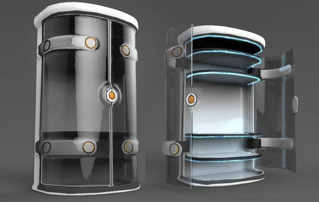 File:Locker Concept.png