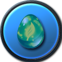 File:Grand Reefs Egg.png