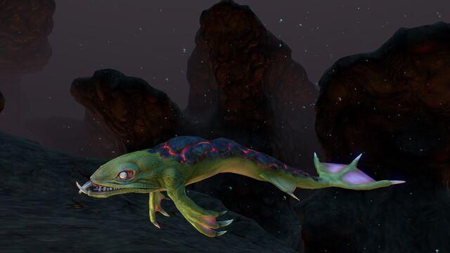 File:Lava Lizard 10.jpg