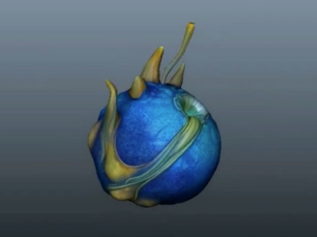 File:Subnautica egg2.png