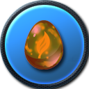 File:Lava Zone Egg.png