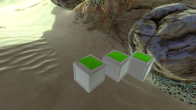 File:Small Storage Cube 2.jpg