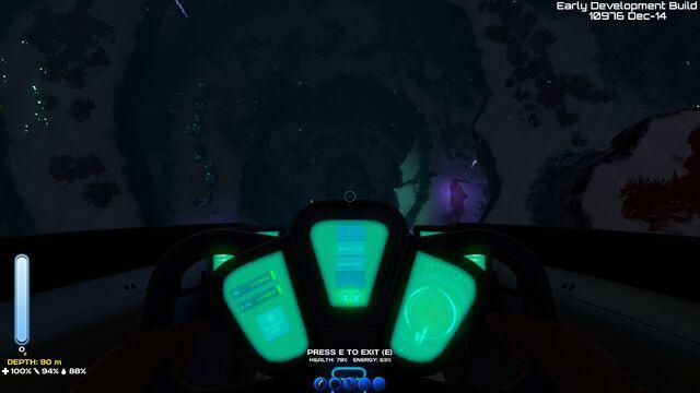 File:Deep cave.jpg