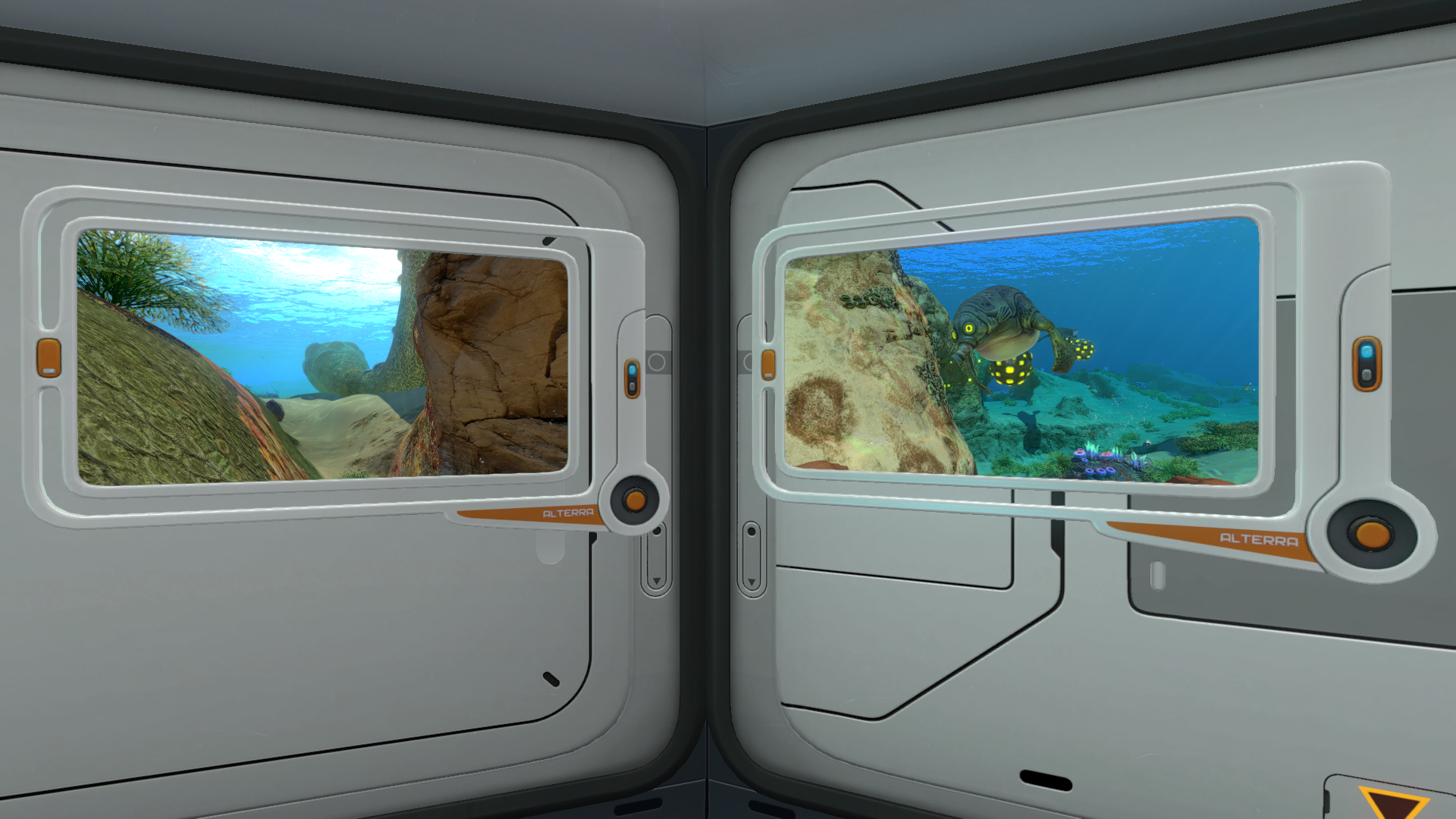 Picture Frame Subnautica Wiki Fandom Powered By Wikia