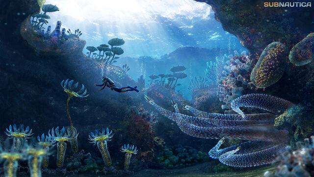 Plik:Pat-presley-patpresley-subnautica-coralcove.jpg