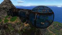 Floater Island - Base1a