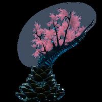 Membrain Tree Flora.png