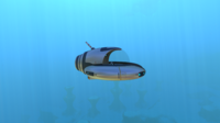 SeamothGallery1