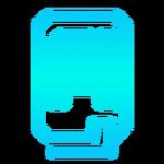 Pecursor Symbol 03