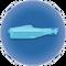 Fabricator Menu Submarine.png