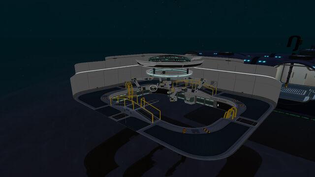 File:Moon pool in game3.jpg