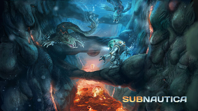 File:Lava Zone Concept Art.jpg