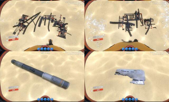 File:Starship Exploded Debris In Game4.jpg