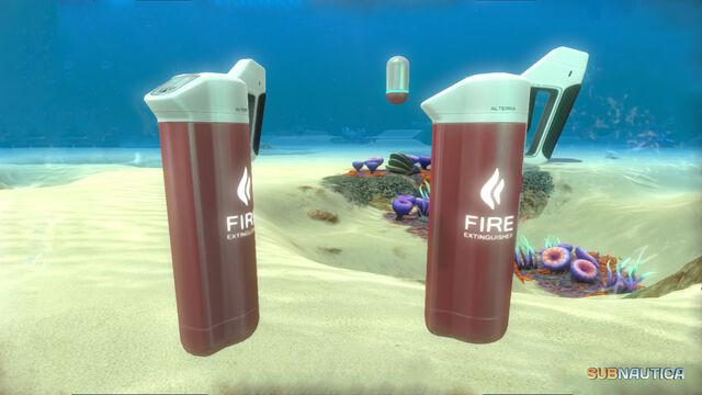 File:Fire extinguisher 01.jpg