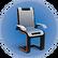 Chair 3